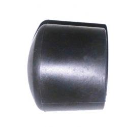 Tapón 16mm