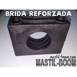 Brida PA 55mm (Reforzada)