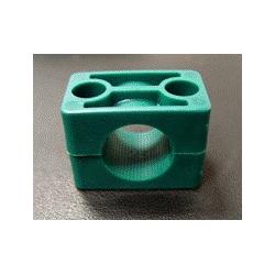 Element Holder for 12mm Element
