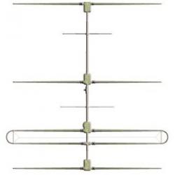 Antena SteppIR 4 Elementos HF 6-40m