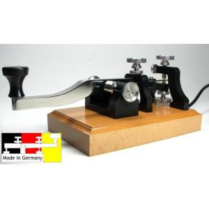 Manipulador Vertical BaMaKeY EHT-I