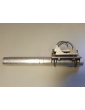 Soporte Mástil 45mm para CobWebb o Dipolo