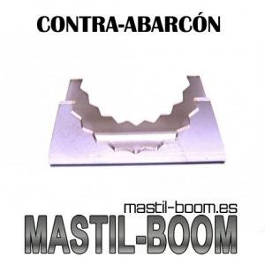 Contraabarcon 25mm