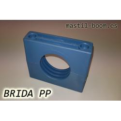 Brida PA 12mm