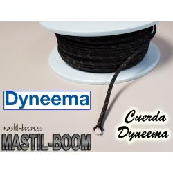 Dyneema 4 mm cuerda