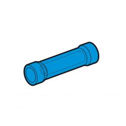 Empalme Azul PL06-M 1.5-2.5 mm2