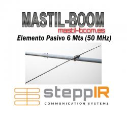 STEPPIR Passive Element Kit 6M 2L