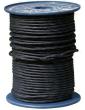 Cuerda Mastant Resistente P6 (6mm)