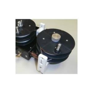 Radial Elevado Ajustable Opción Crankit 2 a 80 mts.