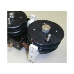 Radial Elevado Ajustable Opción Crankit 2 a 40 mts. Modelo B