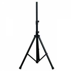 Cruceta para Vientos XL (45-75mm)