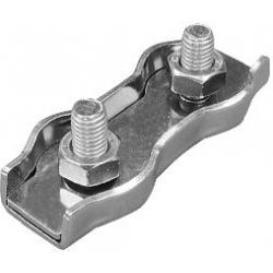 Socket (Ring) M-6x55