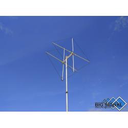 BIG SIGNAL 2BS-4