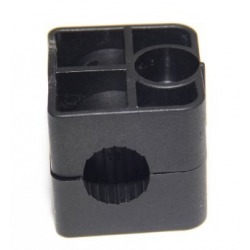 Brida PA 6mm 1T