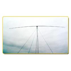 Steppir 1E-HF 6-20m