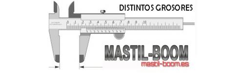 Espesor 2mm
