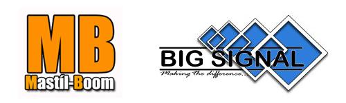 BigSignal Antennas