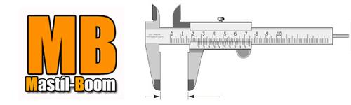 Espesor 12mm