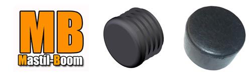Round Plugs