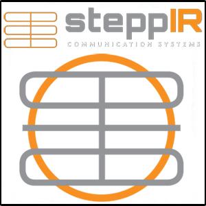 Distribuidores de SteppIR