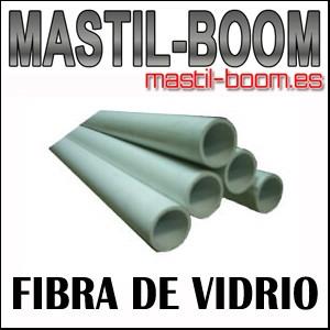 Mastil-Boom Shop